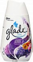 Deals List: Glade Solid Air Freshener, 6 Ounce (Pack of 1), Lavender & Peach Blossom