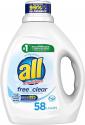 Deals List: Lysol Laundry Sanitizer Additive, Crisp Linen, 90oz