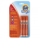 Deals List: Tide To Go Instant Stain Remover, 3 Count