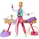 Deals List: Disney Minnie Mouse Oh So Chic Floral Minnie Fashion Doll