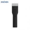 Deals List: ENHCEN Boost Hair Trimmer USB charger Electric Hair Clipper