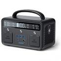 Deals List: Anker Portable Power Station Powerhouse II 400 300W