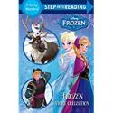 Deals List: Frozen Story Collection Paperback
