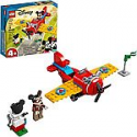 Deals List: LEGO Disney Mickey and Friends Mickey Mouse's Propeller Plane 10772