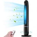 Deals List: Trustech 70-Degree Oscillating Fan Tower Fan w/3 Speed and 3 Modes