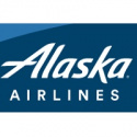 Deals List: @Alaska Airline