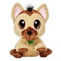 Deals List: Little Tikes Rescue Tales Adoptable Pet German Shepherde Pet