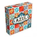 Deals List: Plan B Games Azul Board Game