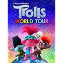 Deals List: Trolls World Tour 4K UHD Digital