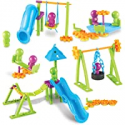 Deals List: Learning Resources Engineering & Design STEM Set 104 Pc LER2842 Deals$12.87$27.99 Learning Resources Engineering & Design STEM Set 104 Pc LER2842