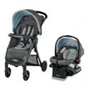Deals List: Graco FastAction SE Travel System (Stroller + Infant Car Seat)