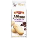 Deals List: 56-Pack of OREO Cookie Snack Packs