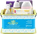 Deals List: Johnsons Bath Discovery Gift Set 7 Items