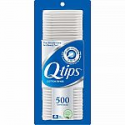 Deals List: 3000-Ct Q-Tips Cotton Swabs + $15 Target Gift Card