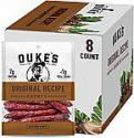Deals List: Duke's Original Recipe Smoked Shorty Sausages, 5 Oz, Pack of 8
