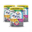 Deals List: 3-Pk Go & Grow by Similac Toddler Milk-Based Drink 36-Oz