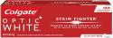 Deals List: 2Pk Colgate Stain Fighter Toothpaste Clean Mint Paste 4.2oz