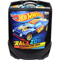 Deals List: Hot Wheels 100-Car Rolling Storage Case w/Retractable Handle