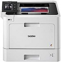 Deals List: Brother Business Color Laser Printer, HL-L8360CDW, Wireless Networking, Automatic Duplex Printing, Mobile Printing, Cloud printing, Amazon Dash Replenishment Ready