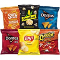 Deals List: Frito-Lay Snacks Variety Pack 35, Classic Mix, 1 Count