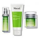 Deals List: @Murad