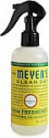 Deals List: Mrs. Meyer's Clean Day Room Freshener Spray, Instantly Freshens the Air with Honeysuckle Scent, 8 oz
