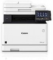 Deals List: Color imageCLASS MF743Cdw - All-in-One, Wireless, Mobile-Ready, Duplex Laser Printer with NFC (Near Field Communication) and 3 Year Warranty