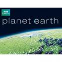 Deals List: Planet Earth Digital HD
