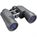 Deals List: Bushnell PowerView 2 Binoculars 12x50