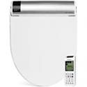 Deals List: Bio Bidet Bliss BB2000 Elongated White Smart Toilet Seat