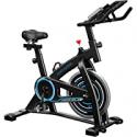 Deals List: GOFLYSHINE Gym Bike Indoor Cycling Bike