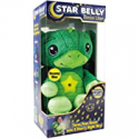 Deals List: Ontel Star Belly Dream Lites Stuffed Animal Night Light