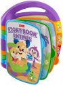 Deals List: Fisher-Price Laugh & Learn Storybook Rhymes CDH24