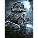 Deals List: Indiana Jones 4-Movie Collection 4K UHD + Digital