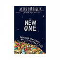 Deals List: The New One: Painfully True Stories from a Reluctant Dad Kindle