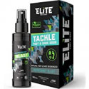 Deals List: Elite Sportz Shoe Deodorizer and Foot Spray 4 OZ