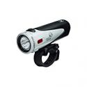 Deals List: Light & Motion Vis Pro 1000 Trail