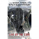 Deals List: Rise of the Federation: Live by the Code Kindle