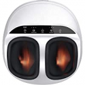 Deals List: RENPHO Foot Massager Machine with Heat