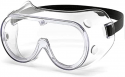 Deals List: Safety Goggles Clear Lens G200S