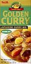 Deals List: S&B, Golden Curry Sauce Mix, Medium Hot, 3.2 oz