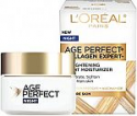 Deals List: L'Oreal Paris Skin Care Age Perfect Night Cream, Anti-Aging Face Moisturizer With Soy Seed Proteins, 2.5 Oz