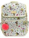 Deals List: Disney Animators Collection Backpack