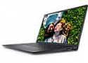 Deals List: Dell Inspiron 15 3000 FHD Laptop (i3-1115G4 4GB 128GB)