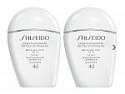 Deals List: Shiseido Urban Environment Oil-Free UV Protector Broad Spectrum Face Sunscreen SPF 42