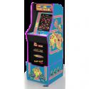 Deals List: Arcade1Up Ms Pacman Arcade Machine with Riser