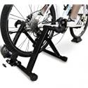 Deals List: BalanceFrom Bike Trainer Stand