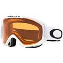 Deals List: akley O-Frame 2.0 PRO XM Mens Snow Goggles