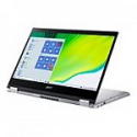"""Deals List: Acer Spin 3 14"""" FHD Touch Laptop (i5-1035G1 8GB 256GB SP314-54N-58Q7)"""