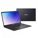 "Deals List: ASUS Laptop L510 Ultra Thin Laptop (15.6"" FHD, Celeron N4020, 4GB, 128GB L510MA-WB04) + 1yr MS365"
